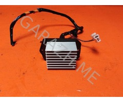 Резистор отопителя салона задний Mazda CX-9 (06-12 гг)