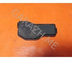 Крышка подкапотного блока предохранителей Mazda CX-9 (06-12 гг)