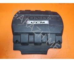 Декоративная накладка двигателя Honda Pilot 2 3.5L (08-15 гг)