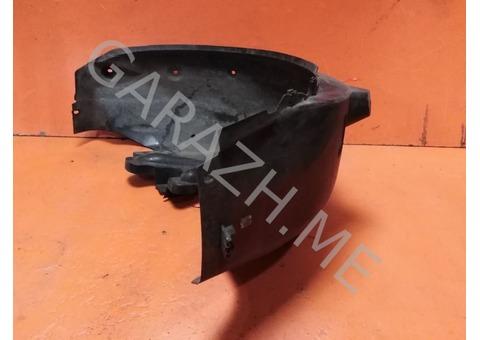 Подкрылок задний левый Acura MDX YD2 (07-12 гг)