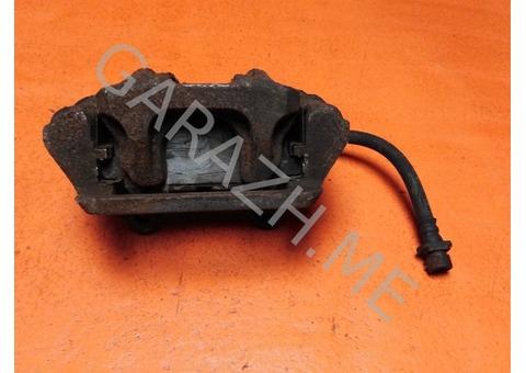 Суппорт задний правый Acura MDX YD2 3.7L (07-12 гг)