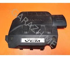 Декоративная накладка двигателя Honda Crosstour 3.5L (09-12 гг)