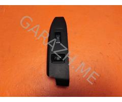 Кнопка стеклоподъемника передняя правая Hummer H3 (05-10 гг)