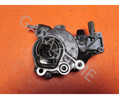 Насос вакуумный Land Rover Freelander 2 2.2TD (06-10 гг)