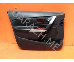 Обшивка передней левой двери Ford Edge (10-14 гг)