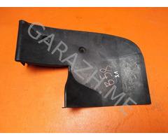 Подкрылок задний левый Ford Escape (01-07 гг)