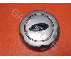 Центральный колпачок колесного диска Ford Escape (01-07 гг)