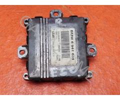 Блок адаптивного света BMW E60 (02-10 гг)