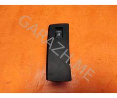 Кнопка стеклоподъемника передняя правая BMW X5 E53 (99-06 гг)