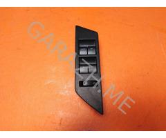 Блок управления стеклоподъемниками водительской двери Ford Edge (10-14 гг)