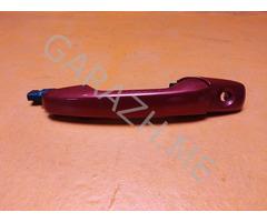 Внешняя ручка передней левой двери Ford Edge (10-14 гг)