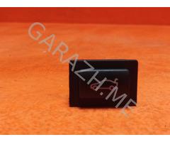 Кнопка открывания багажника BMW E60 (02-10 гг)