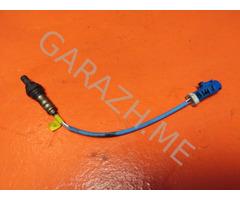 Датчик кислородный задний Mazda CX-9 3.7L (06-12 гг)