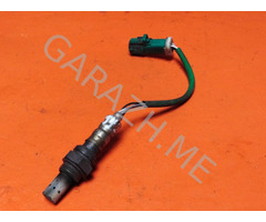 Датчик кислородный задний Ford Escape 3.0L (01-07 гг)