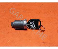 Личинка замка зажигания с ключом Ford Explorer 4 (06-10 гг)