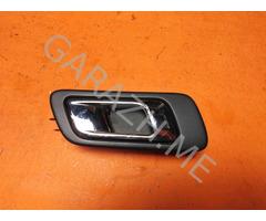 Внутренняя ручка задней правой двери Ford Explorer 5 (11-15 гг)