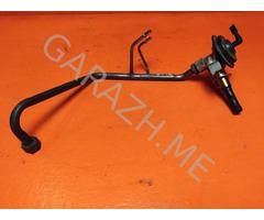 Клапан рециркуляции выхлопных газов Ford Escape 3.0L (01-07 гг)