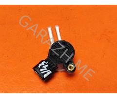 Датчик включения стоп-сигнала Chevrolet Camaro 5 (13-15 гг)