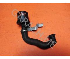 Фильтр системы продувки катализатора BMW E90 3.0L (08-13 гг)