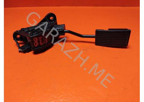 Педаль газа Acura MDX YD2 3.7L (07-12 гг)