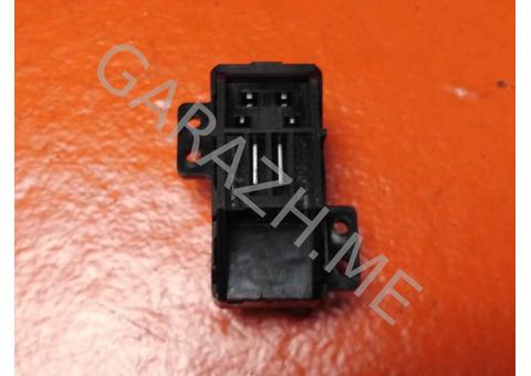 Кнопка центрального замка Acura MDX YD2 (07-12 гг)