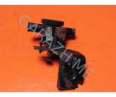 Клапан отопителя Acura MDX YD1 (01-06 гг)