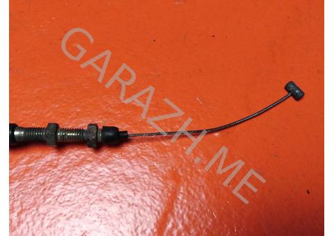 Трос газа Acura MDX YD1 (01-06 гг)