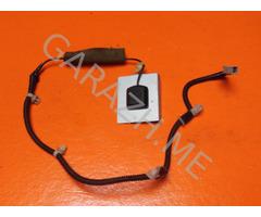 GPS-антенна Acura MDX YD2 (07-12 гг)