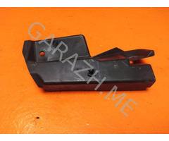 Воздуховод радиатора правый Chevrolet Camaro 5 (13-15 гг)