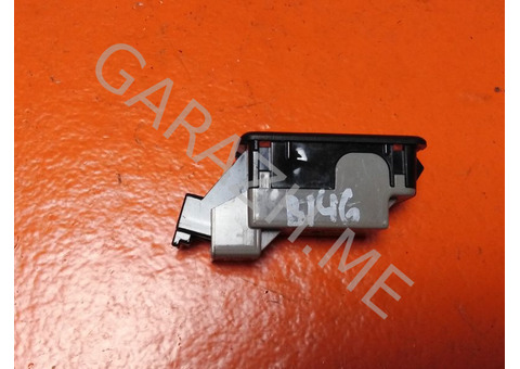 Плафон освещения багажника Acura MDX YD2 (07-12 гг)