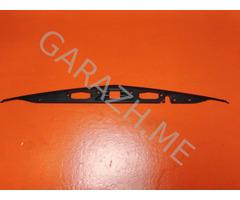 Накладка крышки багажника Acura MDX YD2 (07-12 гг)