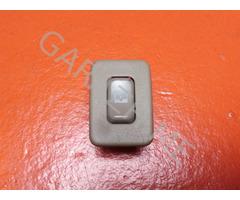 Кнопка управления стеклоподъемником Hummer H3 (05-10 гг)
