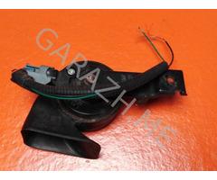Звуковой сигнал Hummer H3 (05-10 гг)