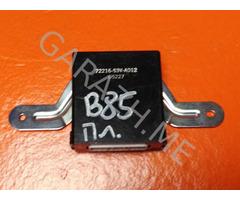 Блок управления стеклоподъемниками Acura MDX YD1 (01-06 гг)