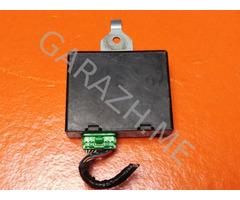 Блок электронный Acura MDX YD1 (01-06 гг)
