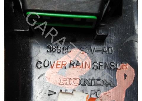 Датчик дождя Acura MDX YD1 (01-06 гг)