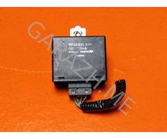 Реле заднего стеклоочистителя Acura MDX YD1 (01-06 гг)