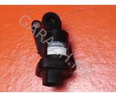 Клапан впускного коллектора Acura MDX YD2 3.7L (70-12 гг)