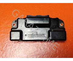 Блок управления датчиками шин Acura MDX YD1 (01-06 гг)