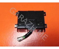 Штатный усилитель звука Acura MDX YD1 (01-06 гг)