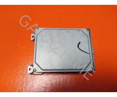 Блок управления АКПП Acura MDX YD1 (01-06 гг)