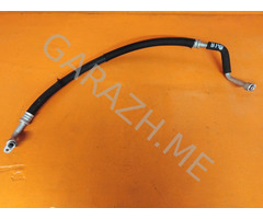 Трубка компрессора кондиционера Mazda CX-9 3.7L (06-12 гг)