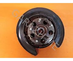Кулак поворотный задний правый Acura RDX ТВ1 (06-12 гг)
