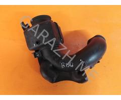 Патрубок воздушного фильтра Acura RDX TB1 2.3L (06-12 гг)
