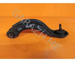 Рычаг поперечный задний правый Acura RDX TB1 (06-12 гг)