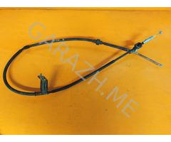 Трос ручника правый Acura RDX TB1 (06-12 гг)