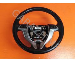 Рулевое колесо Honda Crosstour (09-12 гг)