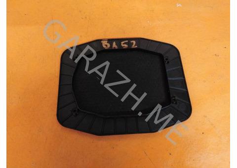 Крышка динамика BMW X5 E70 (07-10 гг)