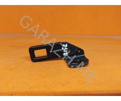 Ответная часть замка багажника BMW X5 E70 (07-13 гг)