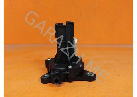 Механизм аварийной разблокировки АКПП 3.0L BMW X5 E70 (07-13 гг)